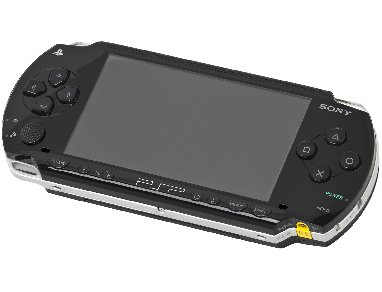 PlayStation Portable - PSP