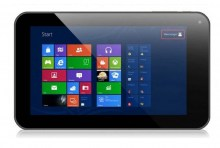 blackberry-playbook-main-lg21