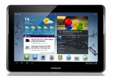 blackberry-playbook-main-lg2