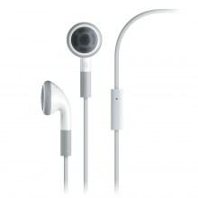 audifonos-manos-libres-auriculares-apple-iphone-ipod-ipad_iz8189xvzxxpz1xfz74645799-407349069-1.jpgxsz74645799xim
