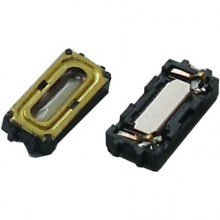 auricular-para-iphone-2g-3g-3gs-ear-speaker_iz11407xvzcxpz1xfz74645799-418576416-1.jpgxsz74645799xim