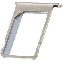 bandeja-nano-sim-card-chip-iphone-3g-3gs-4g-4s-5-apple-12197-mlv20054668403_022014-o