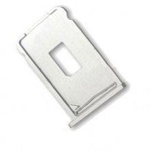 bandeja-porta-chip-sim-card-para-apple-iphone-2g-repuesto_iz9029xvzcxpz1xfz74645799-407448556-1.jpgxsz74645799xim