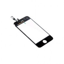 digitizer-mica-pantalla-tactil-apple-iphone-3g-nuevas_iz10147xvzcxpz1xfz74645799-412128555-1.jpgxsz74645799xim