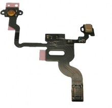 flex-cable-for-iphone-4g