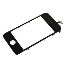 mica-tactil-digitizer-iphone-4g-pantalla-cristal-apple_iz8570xvzcxpz1xfz74645799-5871916260-2.jpgxsz74645799xim