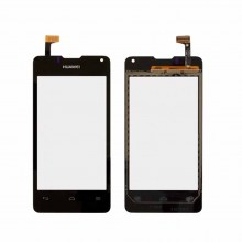 mica-tactil-digitizer-touch-huawei-ascend-y300-21358-mlv20209433074_122014-o9