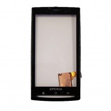 mica-tactil-touch-digitizer-sony-ericsson-xperia-x10-12791-mlv20066134414_032014-o