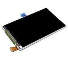 pantalla-lcd-screen-alcatel-ot383-one-touch-repuesto-21012-mlv20202330700_112014-o