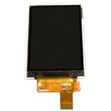 pantalla-lcd-screen-para-alcatel-ot606-one-touch-chat-20982-mlv20201808675_112014-o