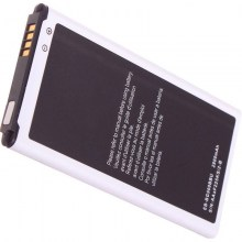 samsung-galaxy-s5-plus-series-replacement-battery-2800-mah-replaces-eb-bg900bbu-eb-bg900bbusta-ebbg900bbu-22717